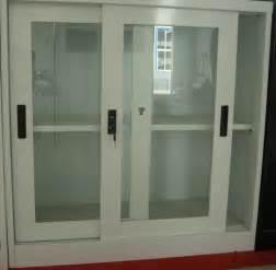 Sliding Doors For Kitchen Cabinets Kitchen Cabinets With Sliding Doors Jacobhursh