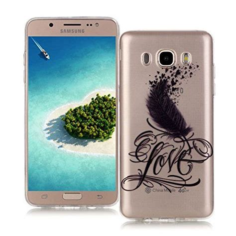 Samsung Galaxy J5 2016 Soft Jelly Gel Silicon Silikon Casing Kuat 39 best cases samsung galaxy j5 2016 images on