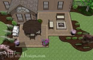 small patio ideas budget: backyard patio ideas on a budget patio designs and ideas