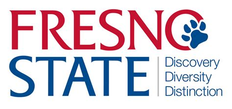 fresno state colors california state fresno council on education
