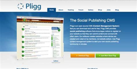 Pligg Cms Registre   pligg cms registre pligg cms register download pdf how