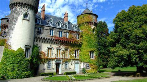 Les Plus Belles Maisons De 877 by Les Plus Belles Maisons De D Couvrez Les 50 Plus