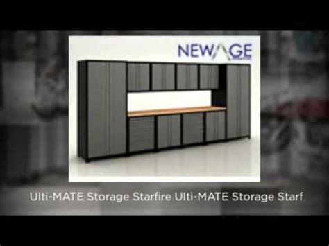 storage cabinets xtreme garage storage cabinets