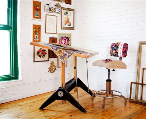 The Drafting Table Dc Superb Drafting Table Dc Eclectic Home Office