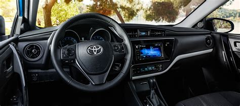 car engine manuals 2005 toyota corolla lane departure warning livermore toyota 2017 toyota corolla im for sale near san jose and oakland