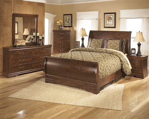 bedroom furniture wilmington nc bedroom furniture wilmington nc 28 images 4 piece