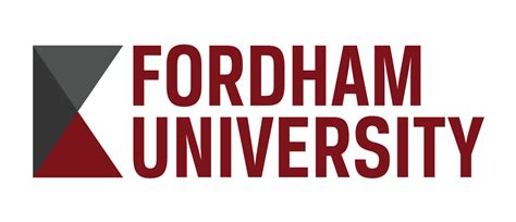 Fordham Pre Mba Tuition by Fordham Rams Basketball All Basketball Scores Info