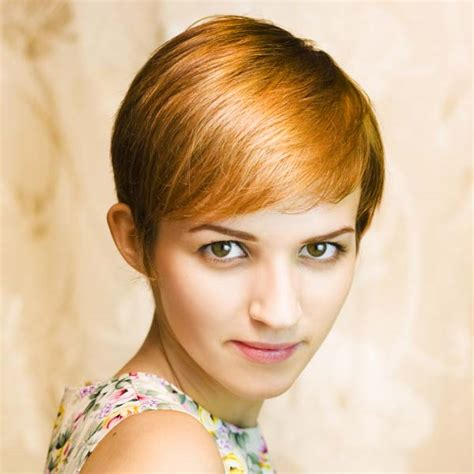 hair styles for short thick hair 50 incredible short hairstyles for thick hair fave