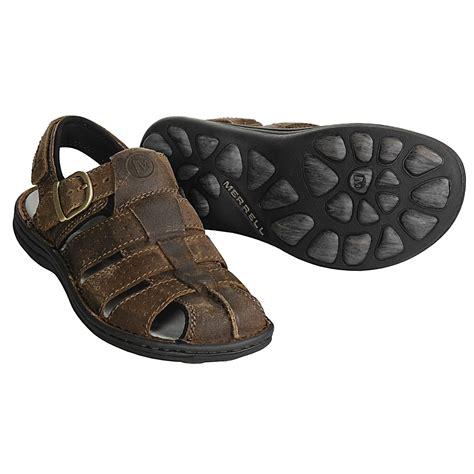 merrell sandals for merrell bliss sandals for 1318g save 25