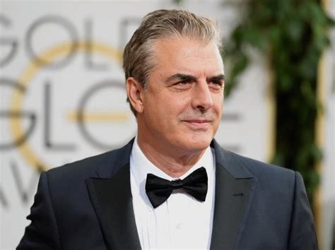 big character actors chris noth calls carrie bradshaw a whore writers