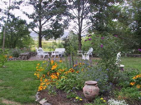 garden writers association regional meeting kentville