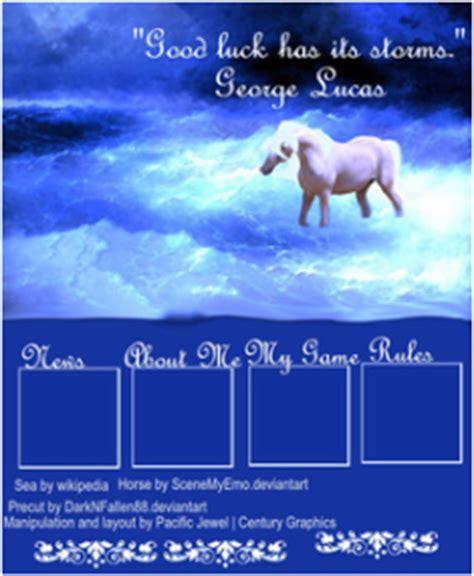 howrse layout html codes paarden layouts de enige echte howrse site hulp
