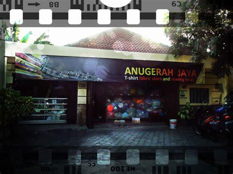 Toko Mesin Jahit Janome Di Yogyakarta fitinline 8 toko mesin jahit terlengkap di yogyakarta