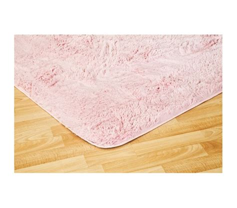 college rug college plush rug baby pink is a sized rug made for college rooms that want