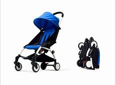 Babyzen YOYO, Complete - A Full Review | Busy City Mum Umbrella Stroller With Canopy