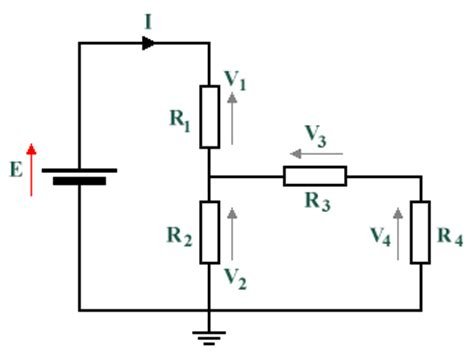 what are resistor networks resistor networks physics 28 images the resistor network shown has components that are chegg