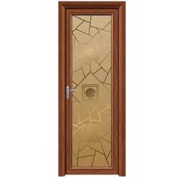 Bathroom Door Ideas things to consider when choosing a bathroom door ideas 4