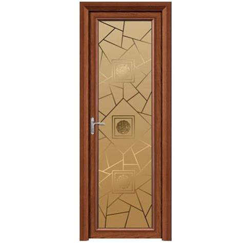 Home Depot Pre Hung Interior Doors things to consider when choosing a bathroom door ideas 4
