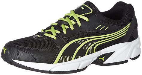 top 5 running shoes top 5 best running shoes rs 2000 budgetmart in