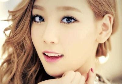 tutorial membentuk alis korea 5 kesalahan makeup ini membuat wajah tak lebih tua