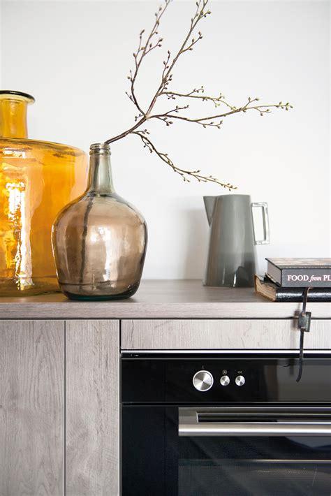landelijke keukens grando grando lino keuken landelijk product in beeld