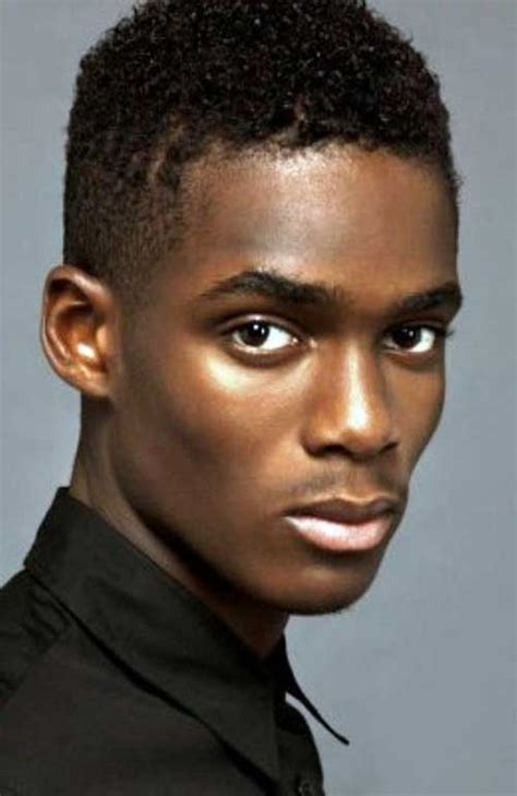 Black Hairstyles 2014 by 20 Black Haircuts 2014 Mens Hairstyles 2018