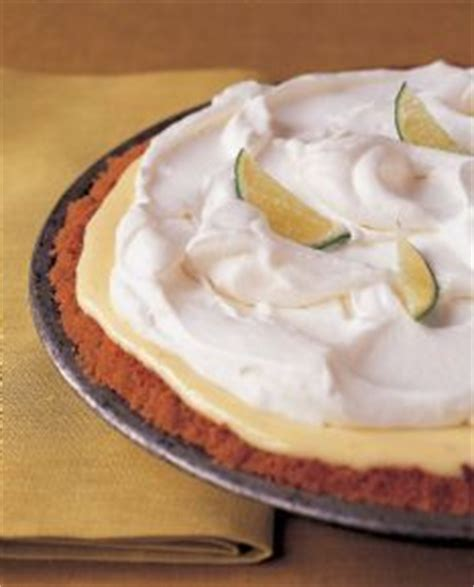 barefoot contessa quiche key lime pound cake from southern living magazine march