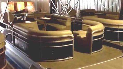 used boats columbia sc columbia sc used boats for sale taconic golf club