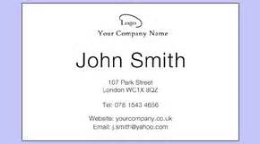 business card template uk same next day business cards printing at cross