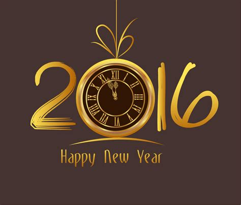 new year 14th feb 2016 happy new year 2016