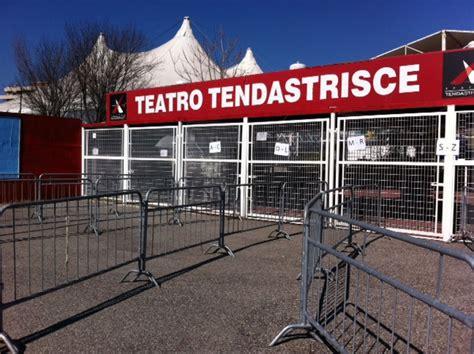 teatro tenda a strisce 25 02 12 teatro tendastrisce doremifasol org
