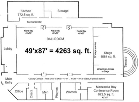 civic center floor plan civic center floor plans pictures to pin on pinterest