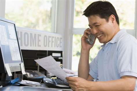 the benefits of telecommuting stafco