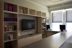wohnzimmerwände tv interior window 183 free photo on pixabay