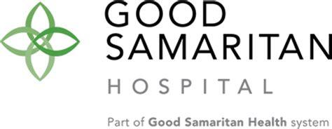 Samaritan Hospital Birth Records Hospital And Er In San Jose Ca Samaritan Hospital
