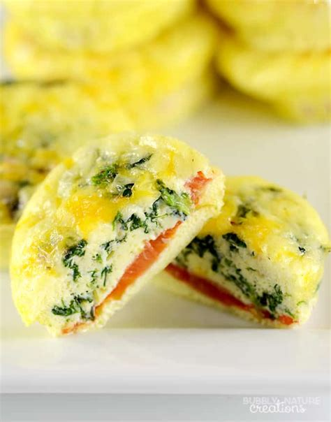 12 easy make ahead breakfast muffins 3wwp sprinkle some fun