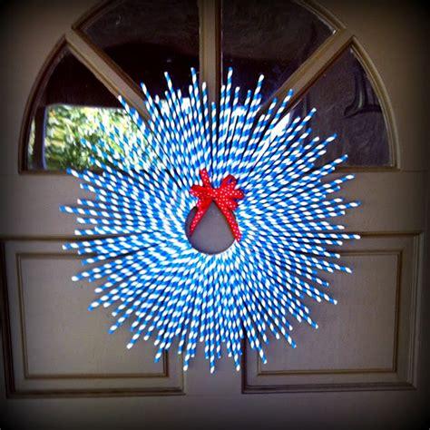 Creative Craft Ideas For Home Decor by 10 Cosas Geniales Que Puedes Hacer Con Popotes Reciclados