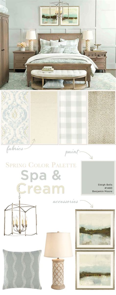 spa color palette spa bedroom color palette house home