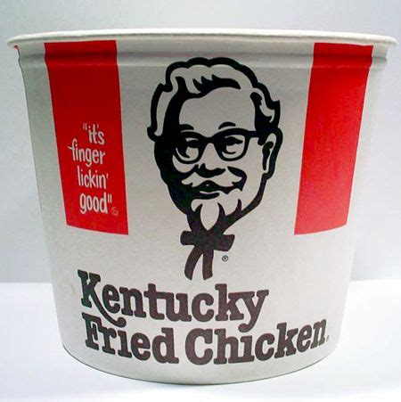 41 best vintage kfc images on kentucky fried 1125 best images about 60 s 70 s 80 s foods munchies snacks on vintage