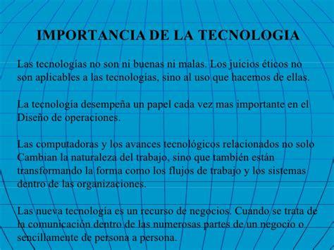 va la t i a y diapositiva de la tecnolog 236 a