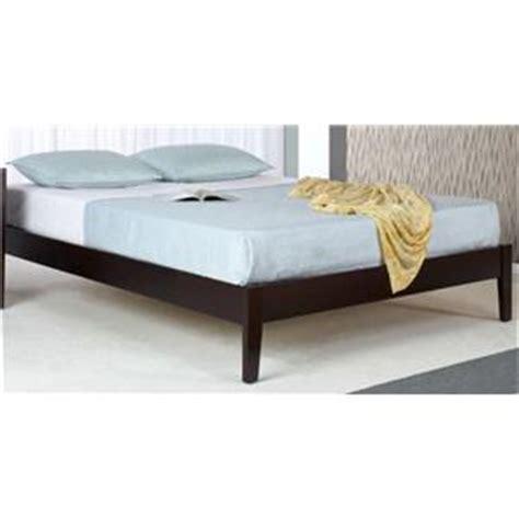bobs furniture platform bed beds store big bob s outlet overland park kansas