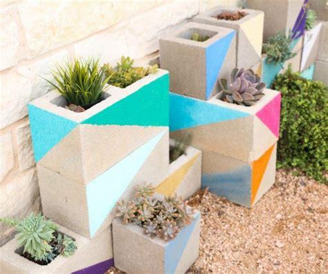 decorazioni per giardino fai da te fai da te per decorare il giardino 16 idee lasciatevi