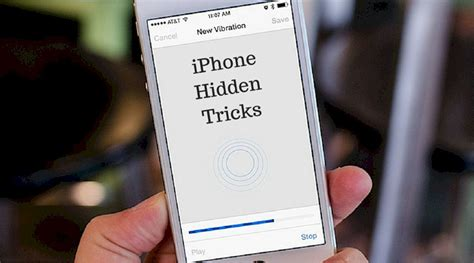 80 iphone tricks you can do right now ios 11 books 15 iphone tricks you need to right now
