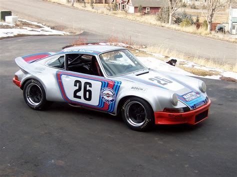 martini porsche rsr rsr archives page 3 of 3 german cars for sale blog