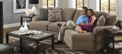 cheap furniture indianapolis 28 images direct plus