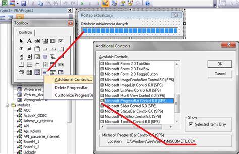 vb layout ocx download mscomctl ocx windows 7 visual studio dot net framework