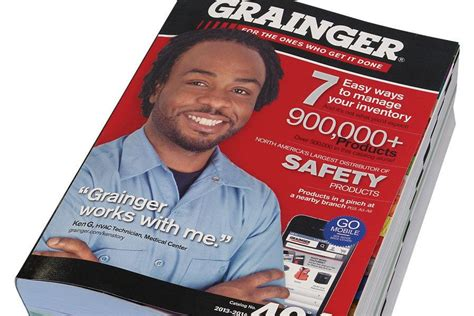 Granger Tools by Grainger Catalog For 2014 Jlc Tools And