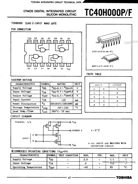 digital integrated circuit pdf cmos digital integrated circuit pdf 28 images ks0066f00 693566 pdf datasheet ic on line