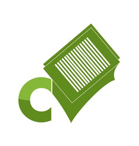 cv logo free images at clker vector clip