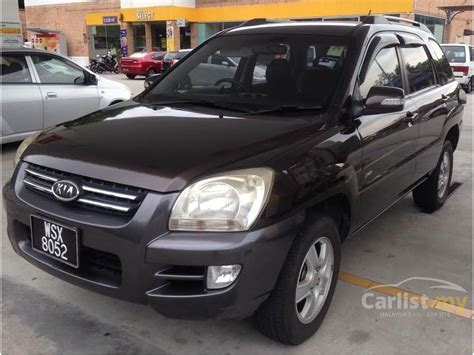 free car manuals to download 2009 kia sportage electronic throttle control kia sportage 2009 novus 2 0 in kuala lumpur automatic suv brown for rm 26 500 3877487 carlist my